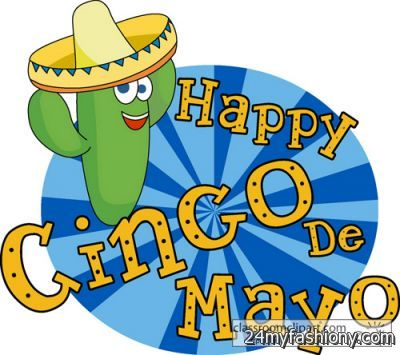 400x355 Cinco De Mayo Clip Art Images Images 2016 2017 B2b Fashion