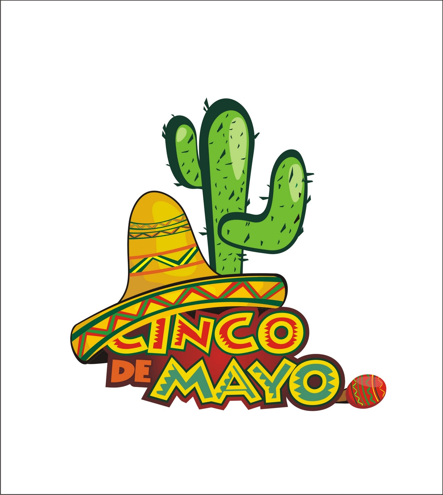 1433x1600 Quiz How Much Do You Know About Cinco De Mayo Playbuzz