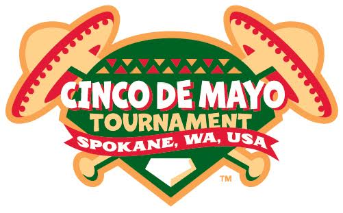 501x311 Spokane Indians Youth Baseball Cinco De Mayo