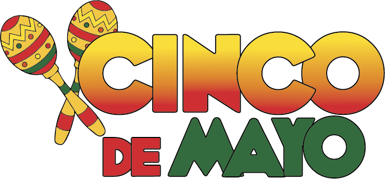 752x349 Today Is Cinco De Mayo Here's Everything You Need To Know Hot