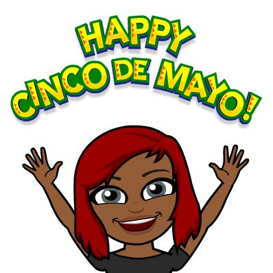 398x398 Bitmoji On Twitter Happy Cinco De Mayo! Httpst.cotdj3k9gydr
