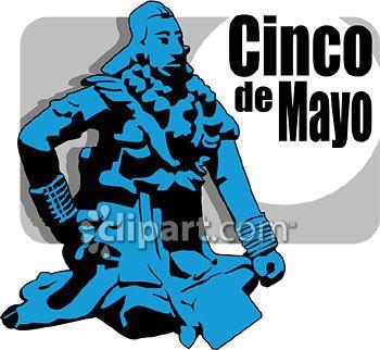 350x322 24 Best Cinco De Mayo Images Free Clipart Images