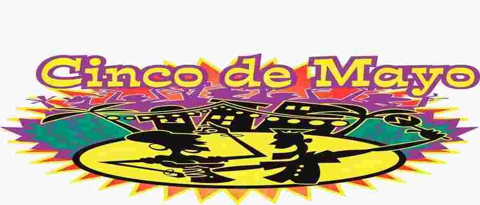 935x400 Avoid A Dui Conviction On Cinco De Mayo!