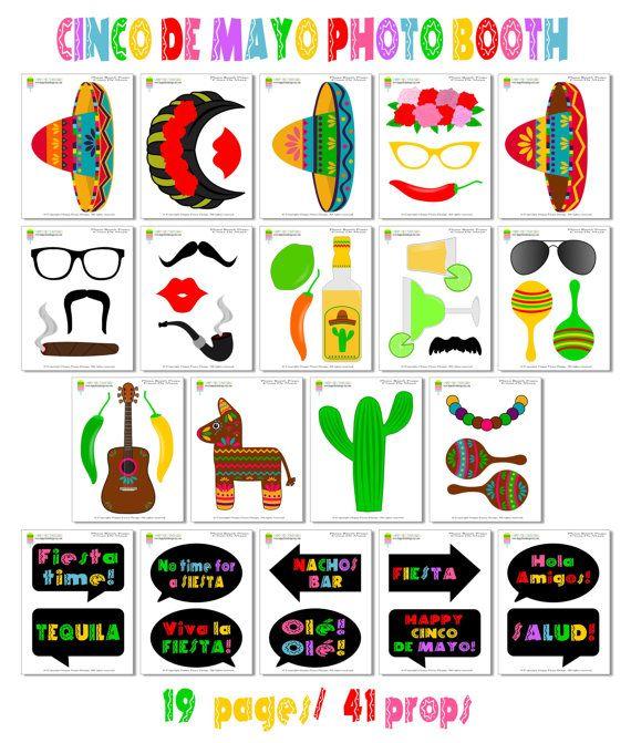 570x671 Best 31 De Mayo Ideas Cinco De Mayo, Fiesta