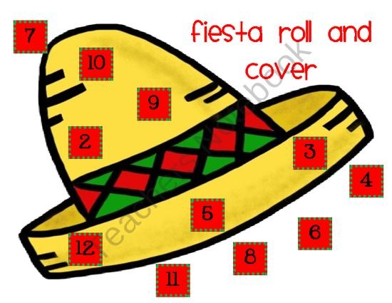 550x425 27 Best Cinco De Mayo Images Books, Drawings
