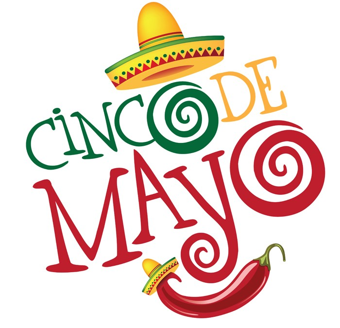 700x675 Cinco De Mayo Specials
