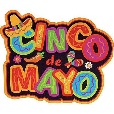Cinco De Mayo Pictures Free