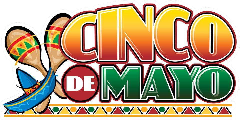 960x482 Cinco De Mayo Celebration