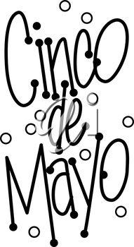 191x350 55 Best Cinco De Mayo Clipart Images Flamenco