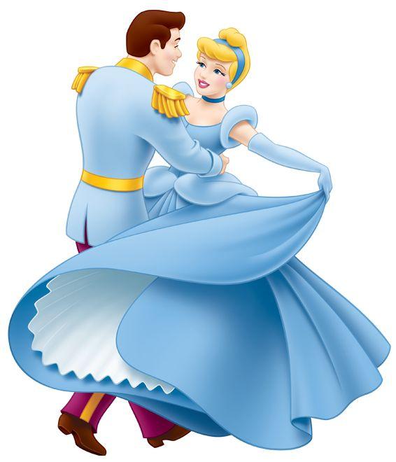 Cinderella Clipart Free Download Best Cinderella Clipart