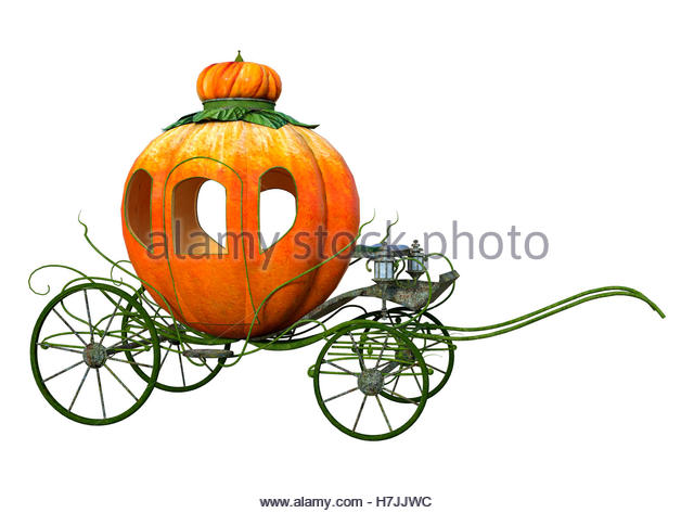 640x473 Cinderella Pumpkin Stock Photos Amp Cinderella Pumpkin Stock Images