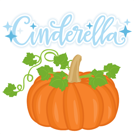 432x432 Cinderella Set Svg Scrapbook Cut File Cute Clipart Files