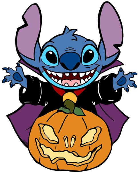 489x603 Disney Halloween Clip Art 6 Disney Clip Art Galore