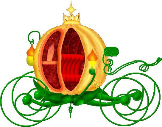 544x427 Pumpkin Clipart Princess