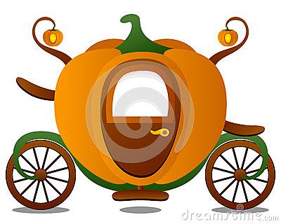 400x320 Carousel Clipart Cinderella