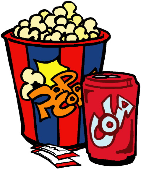 477x572 Theatre Clipart Cartoon