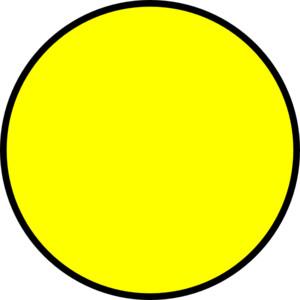 300x300 Clipart Circle