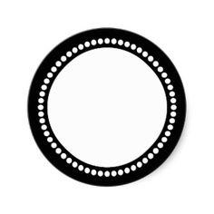 236x236 Clip Art Picture Frames Clipart Panda