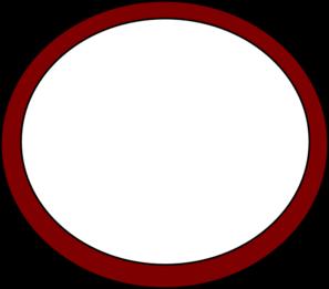 297x261 Clipart Circle Many Interesting Cliparts