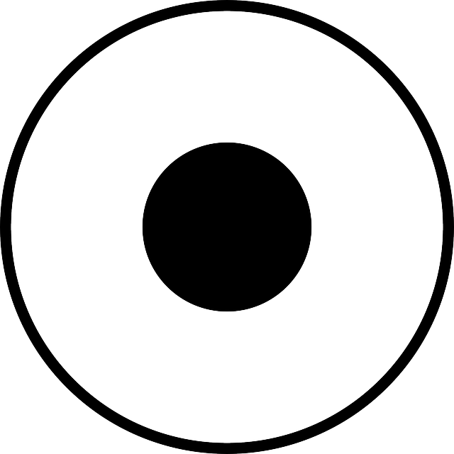 640x640 Free Pictures Circle