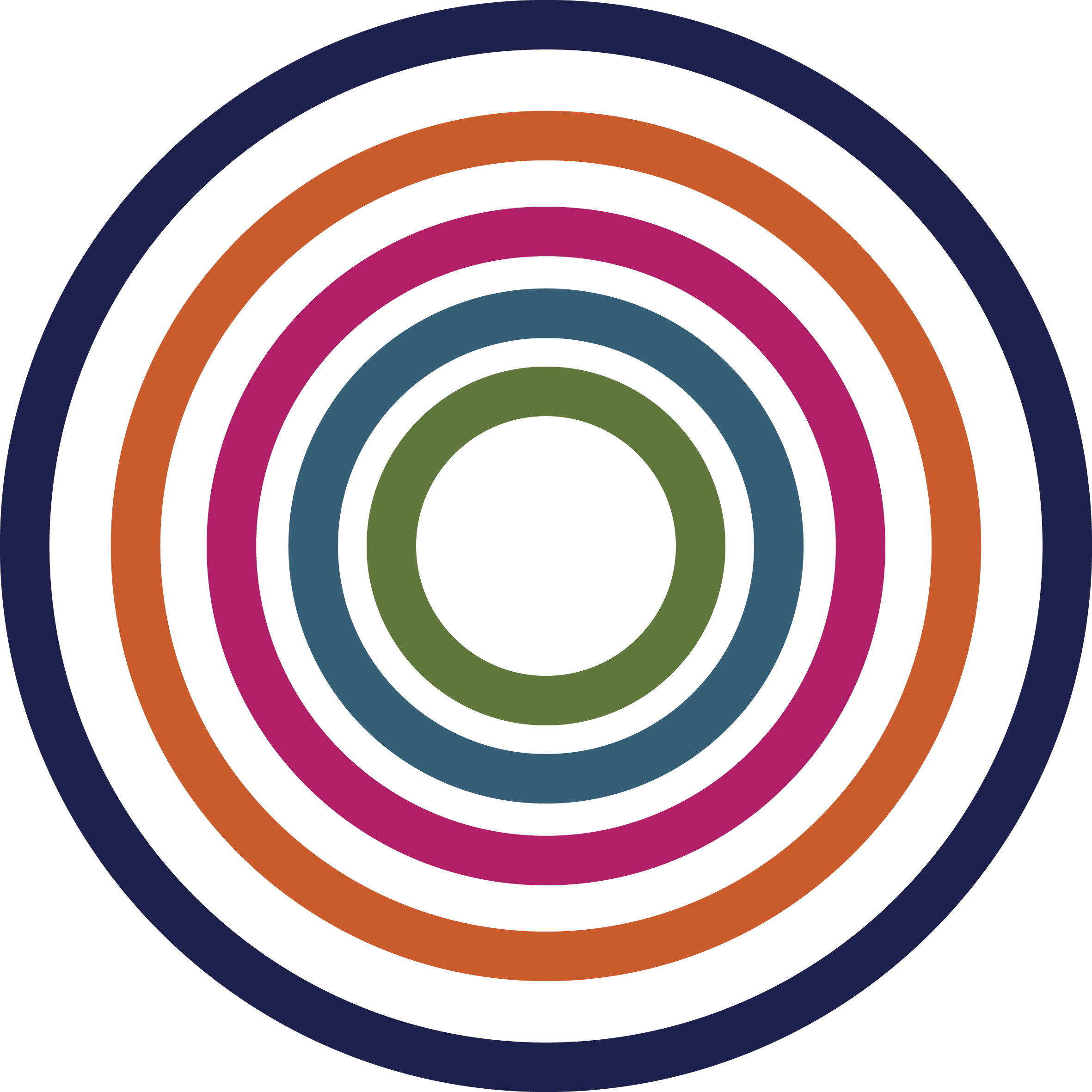 2362x2362 Make The Circle Bigger