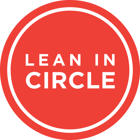 467x467 Lean In Circles Women In Business