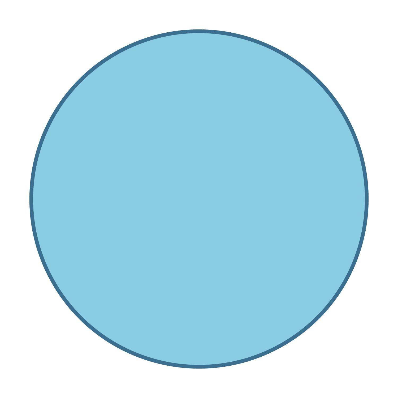 1500x1500 Studio Circle 3 12 Accuquilt
