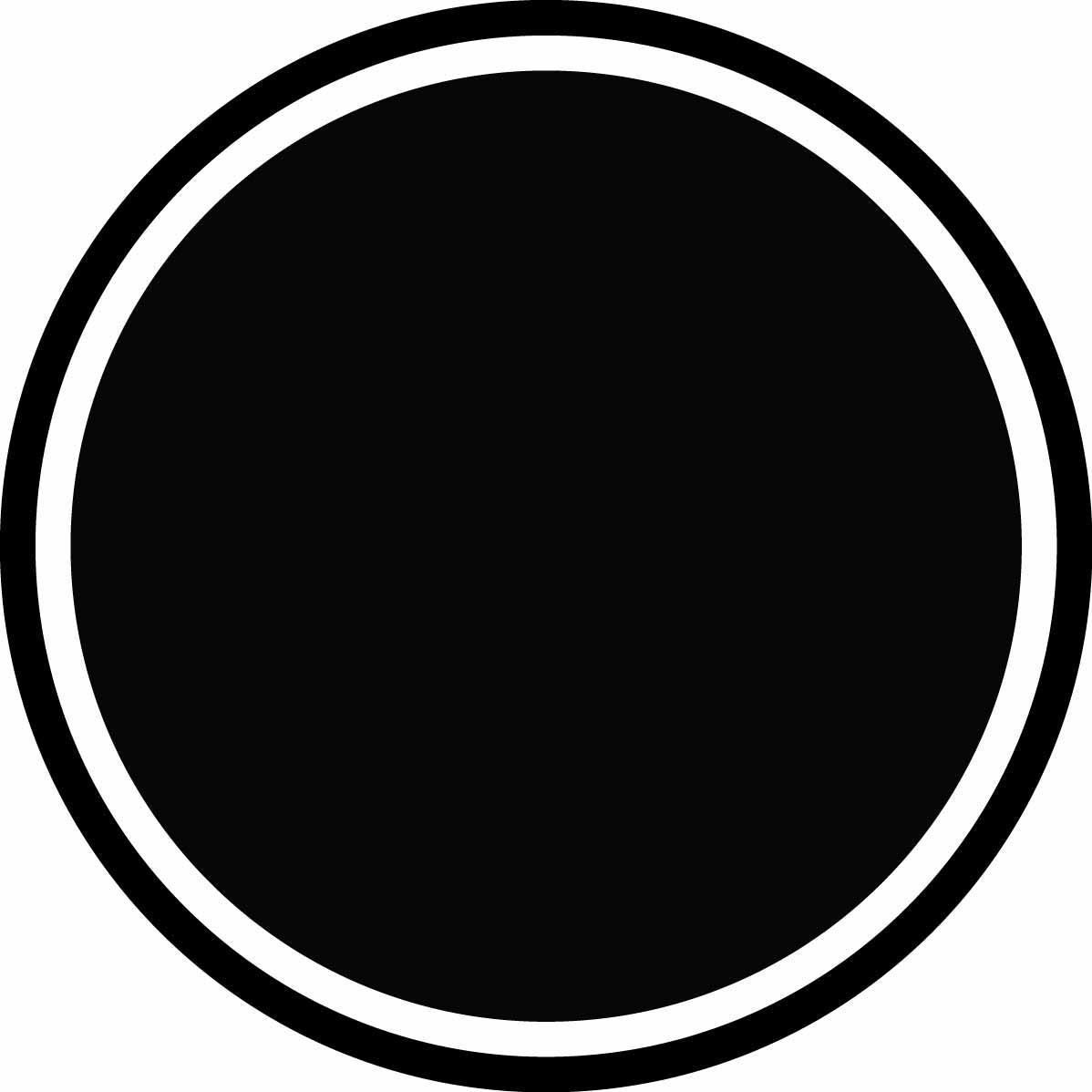 1198x1198 Circle 006.jpg