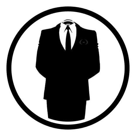 464x464 Anonymous Circle On Twitter Gt Fake Dox Generator Httpt.co
