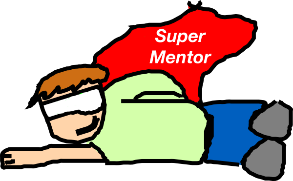 600x371 Vector And Mentorship Gallery A Circle Of Friends A Child Mentor