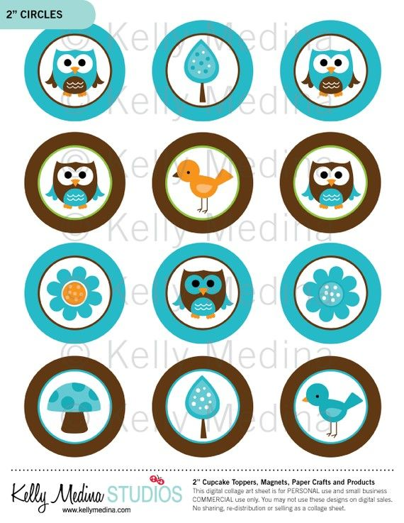 570x737 374 Best Owl Be Right Here Images Diy, Colors