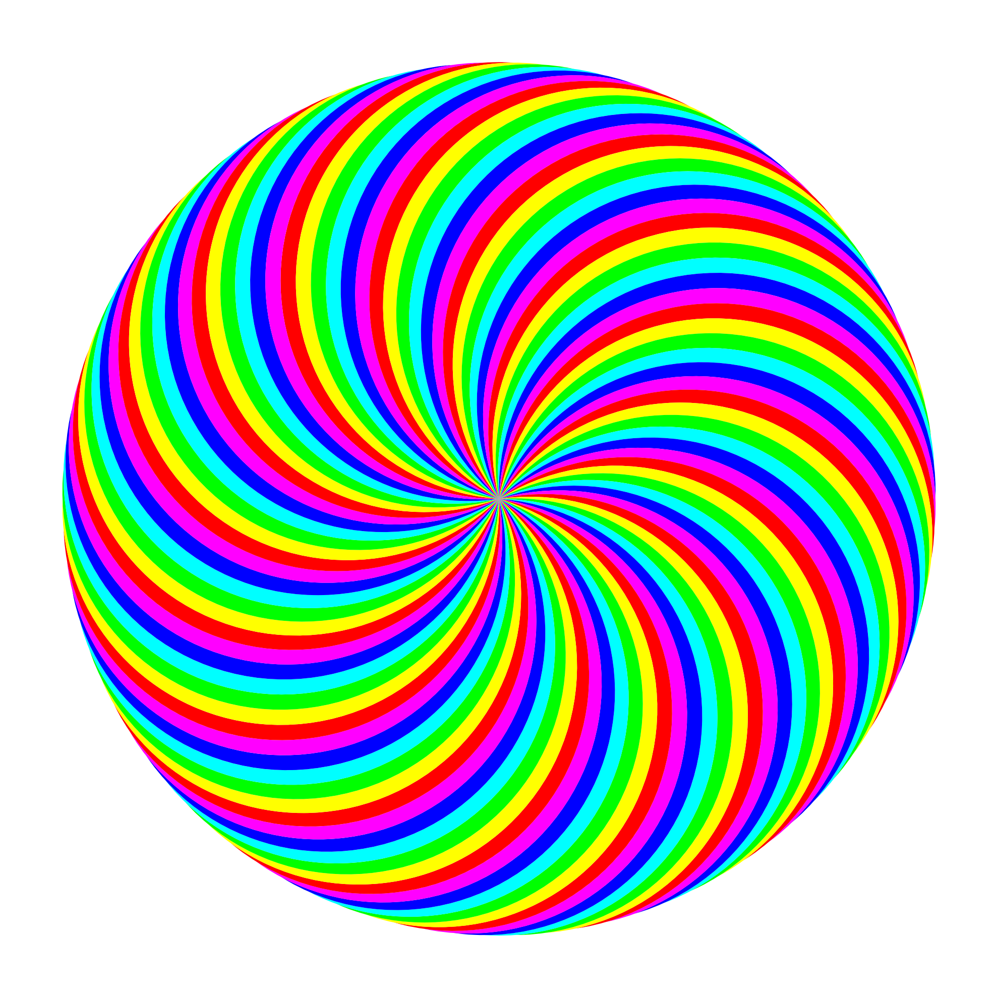 1979x1979 Circle Clipart Coloring
