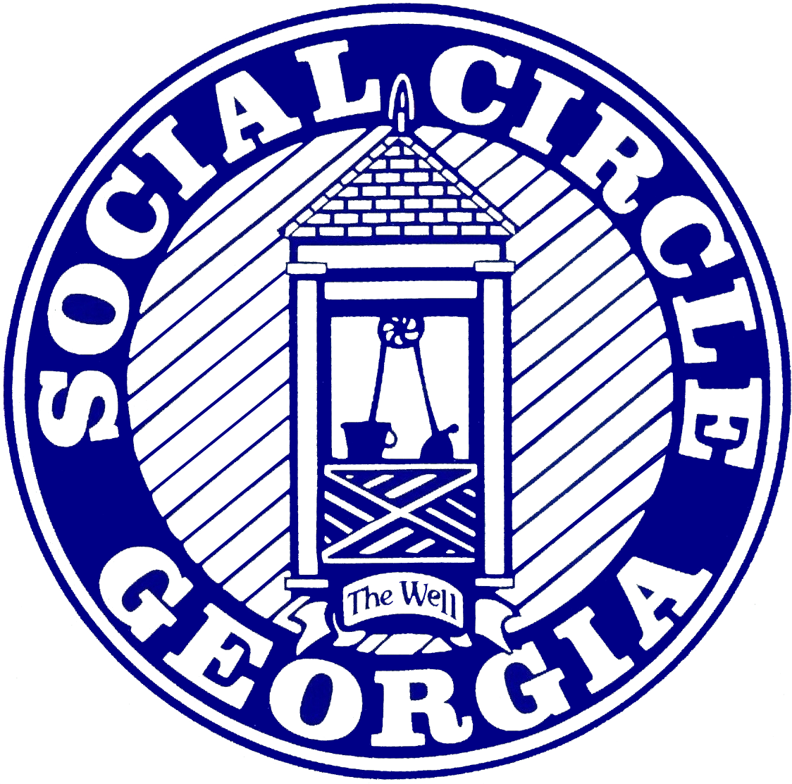 1124x1113 Social Circle Police Investigating Homicide City Of Social Circle
