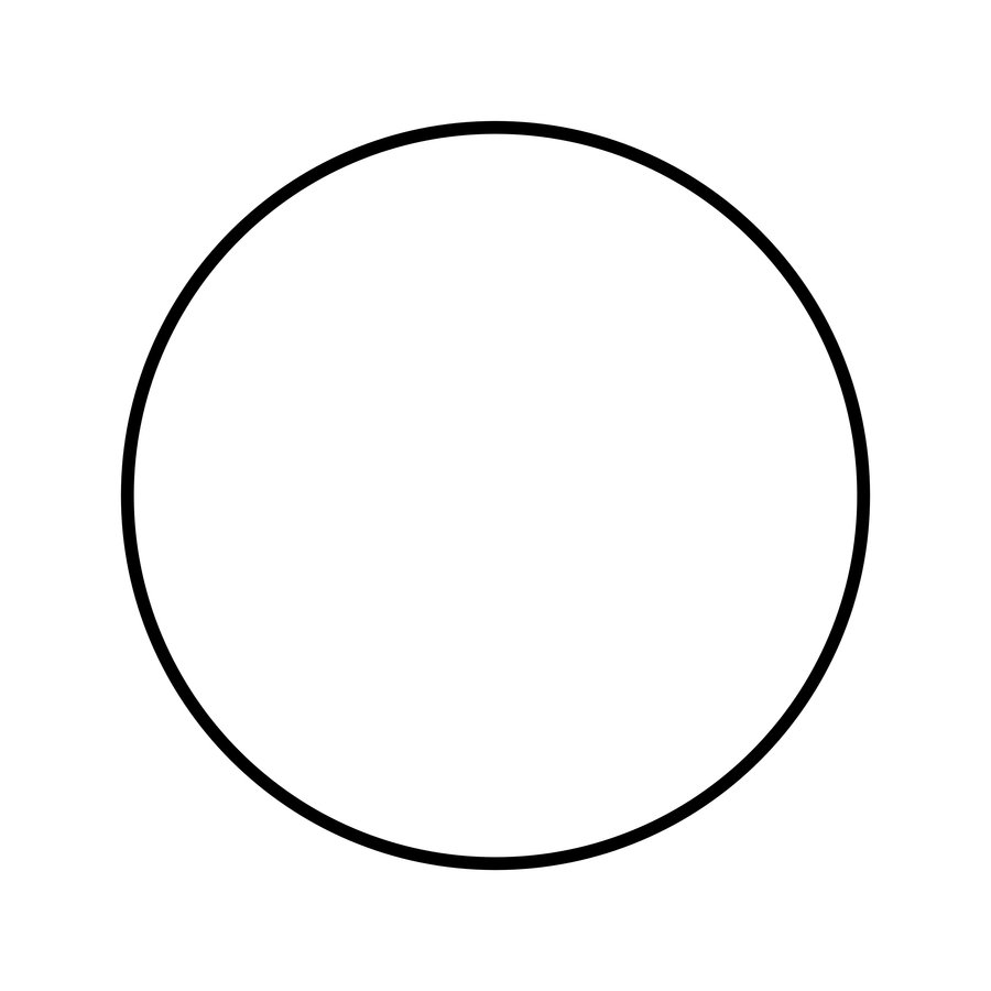 900x900 The Voiceless Circle.