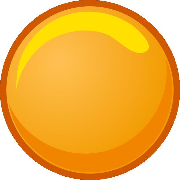 600x600 Circle Clip Art