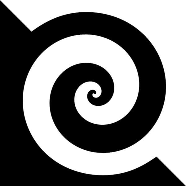 600x600 Circle Swirl Clipart