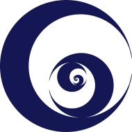 190x190 Wave, Vortex, Circle, Swirl, Surfing, Seem, Sea. T Shirt Spreadshirt