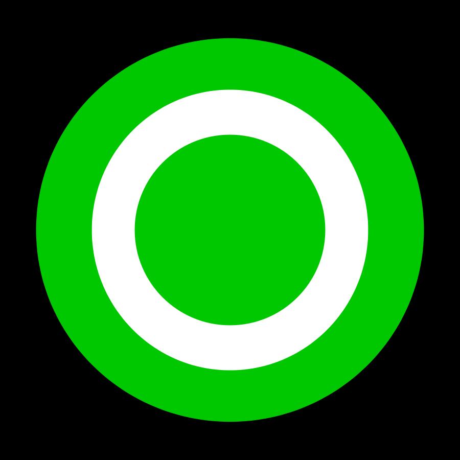 900x900 Circle Clip Art Free Clipart Panda