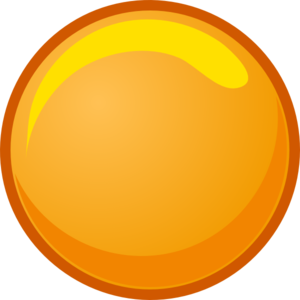 300x300 Circle Clip Art