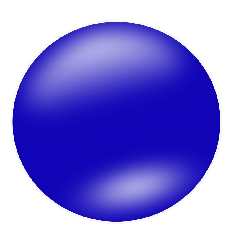 800x800 Circle Clipart Round Shape
