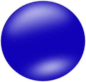 300x288 Nlyl Blue Circle Clip Art