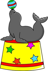 201x300 Circus Animal Clipart Free Clipart Images