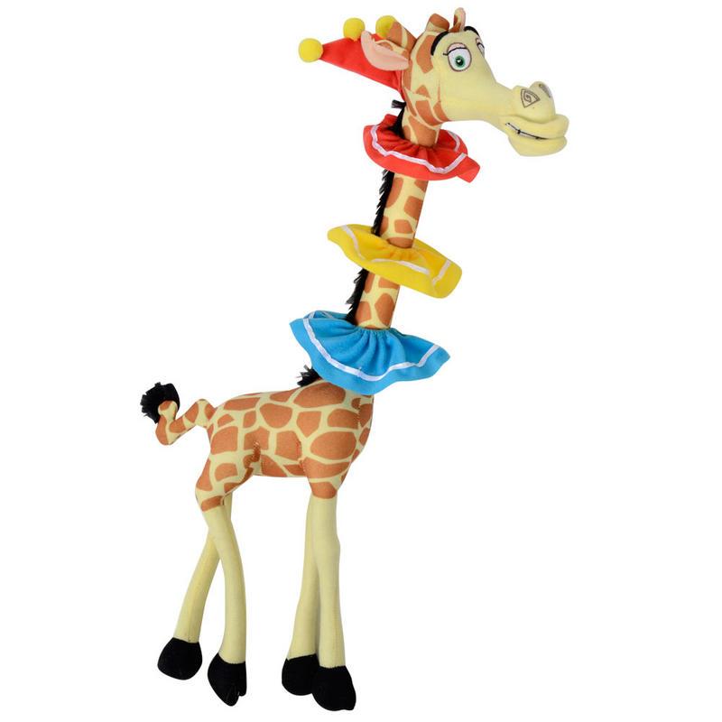 800x800 Circus Clipart Giraffe