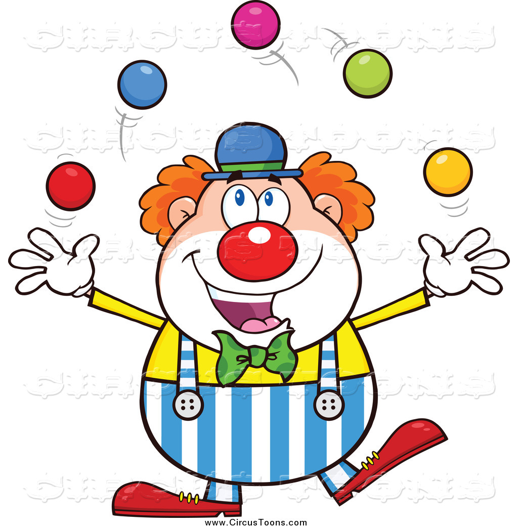 1024x1044 Juggler Clip Art Clipart