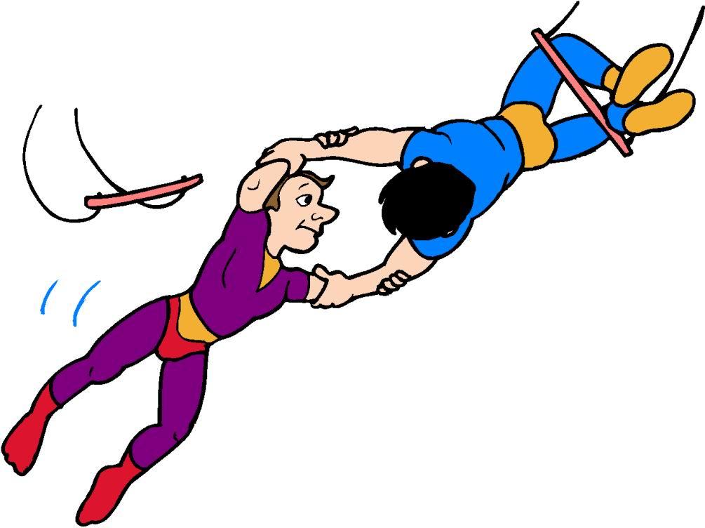 1005x752 Circus Clip Art Clown Free Clipart Images