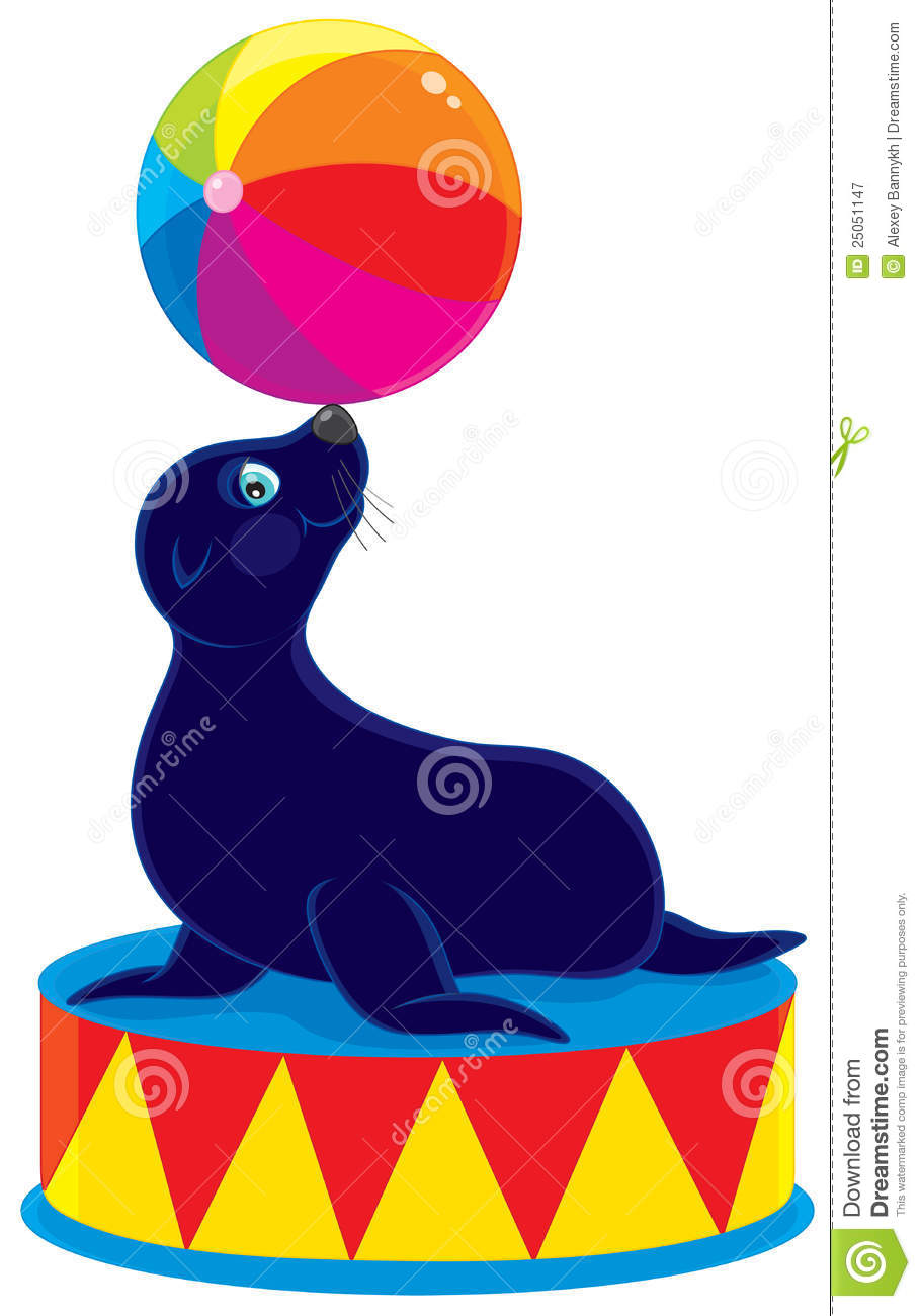 910x1300 Circus Clip Art Free Downloads Cliparts