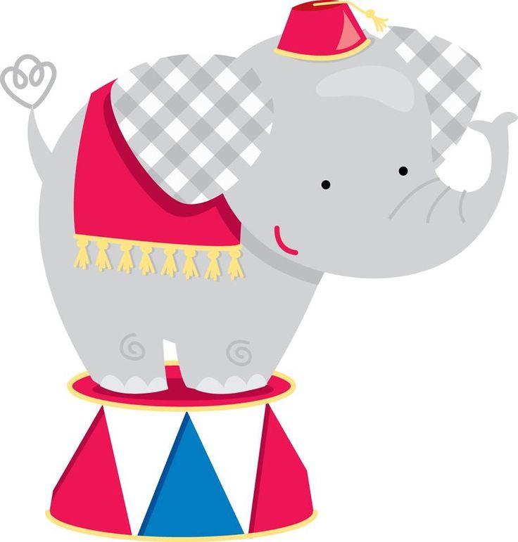 736x771 325 Best Circus Clip Images Art Supplies, Clip Art