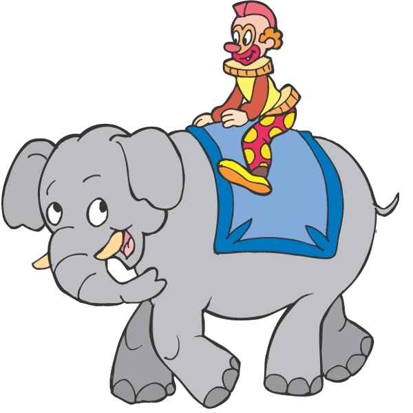 600x600 Elephant Image 20.pngheight=