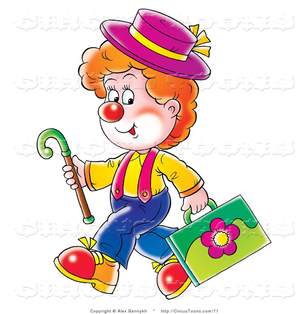 1024x1044 Circus Clipart Circus Joker