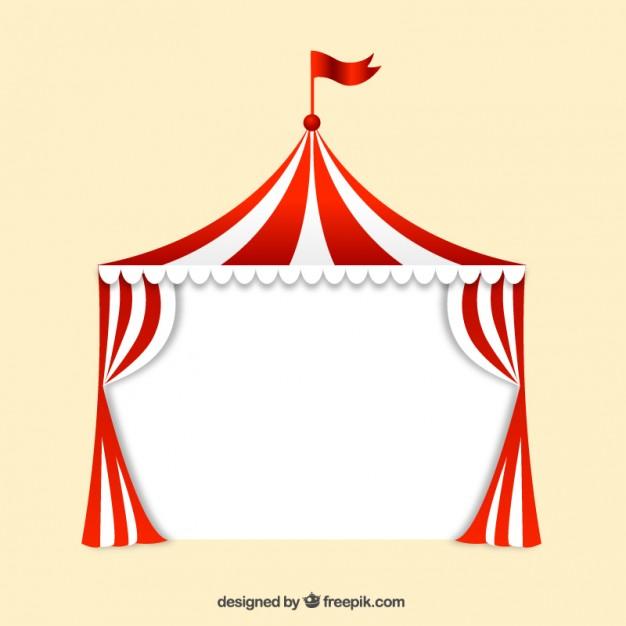 626x626 Circus Tent Clip Art Free Clipart
